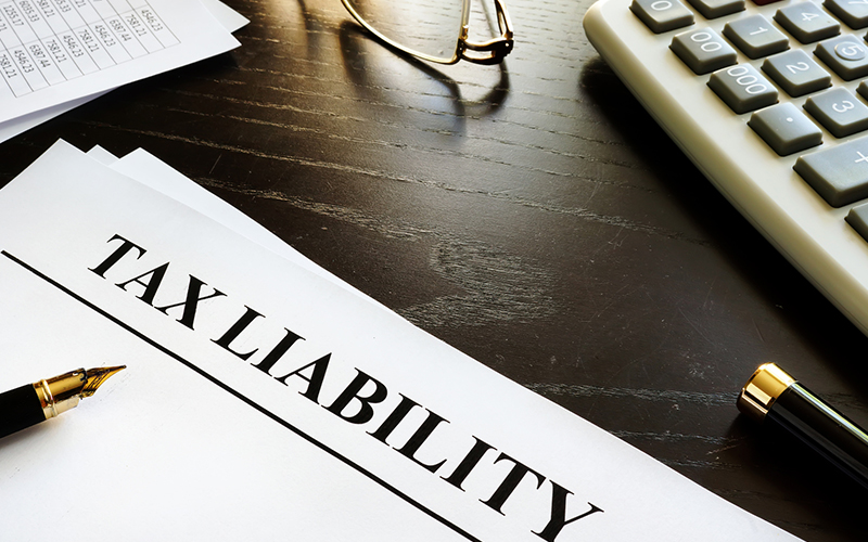 How to Minimize your Tax Liability and Maximize Deductions