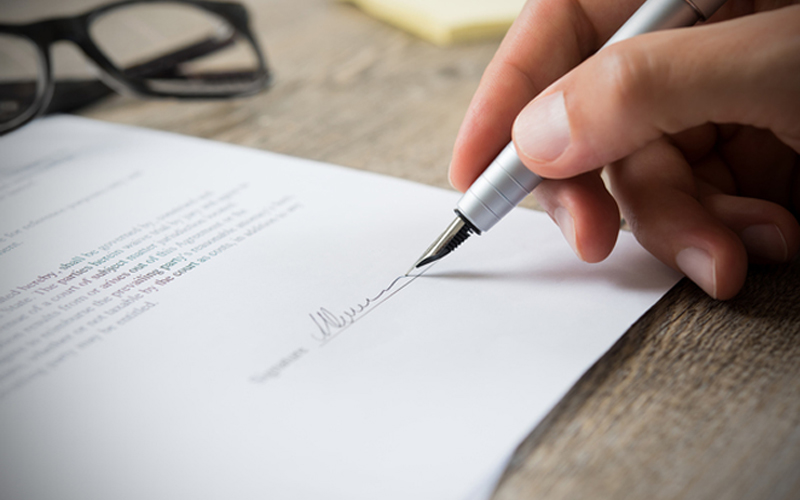 Landlord Lease Obligations & Tenant Rights for Breach